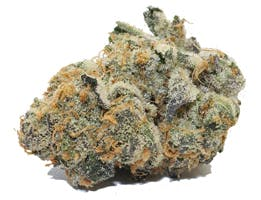 marijuana-dispensaries-8714-vermont-ave-2c-los-angeles-2c-ca-90044-los-angeles-connoisseur-wedding-cake