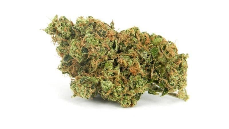 marijuana-dispensaries-8714-vermont-ave-2c-los-angeles-2c-ca-90044-los-angeles-connoisseurchem-cookies