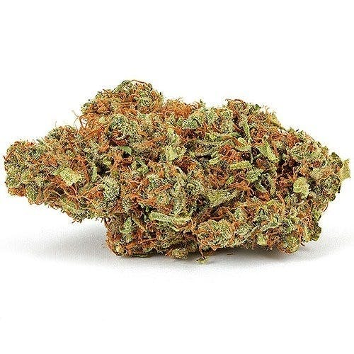 marijuana-dispensaries-8714-vermont-ave-2c-los-angeles-2c-ca-90044-los-angeles-connoisseurgods-gift