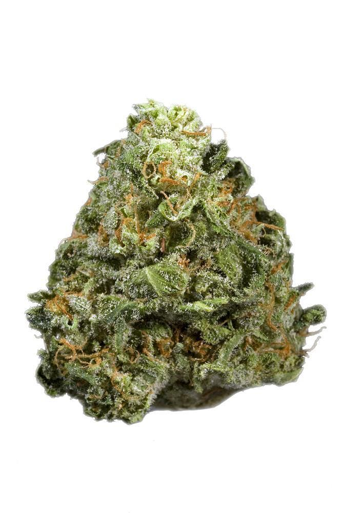 marijuana-dispensaries-8714-vermont-ave-2c-los-angeles-2c-ca-90044-los-angeles-connoisseurkings-og