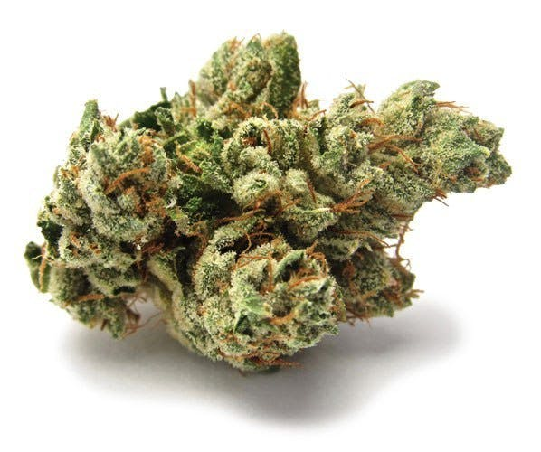 marijuana-dispensaries-8714-vermont-ave-2c-los-angeles-2c-ca-90044-los-angeles-connoisseursfv-og
