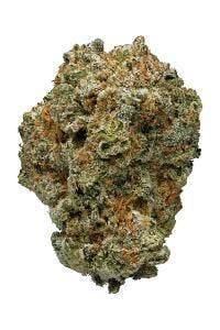 marijuana-dispensaries-8714-vermont-ave-2c-los-angeles-2c-ca-90044-los-angeles-connoisseursundae-driver