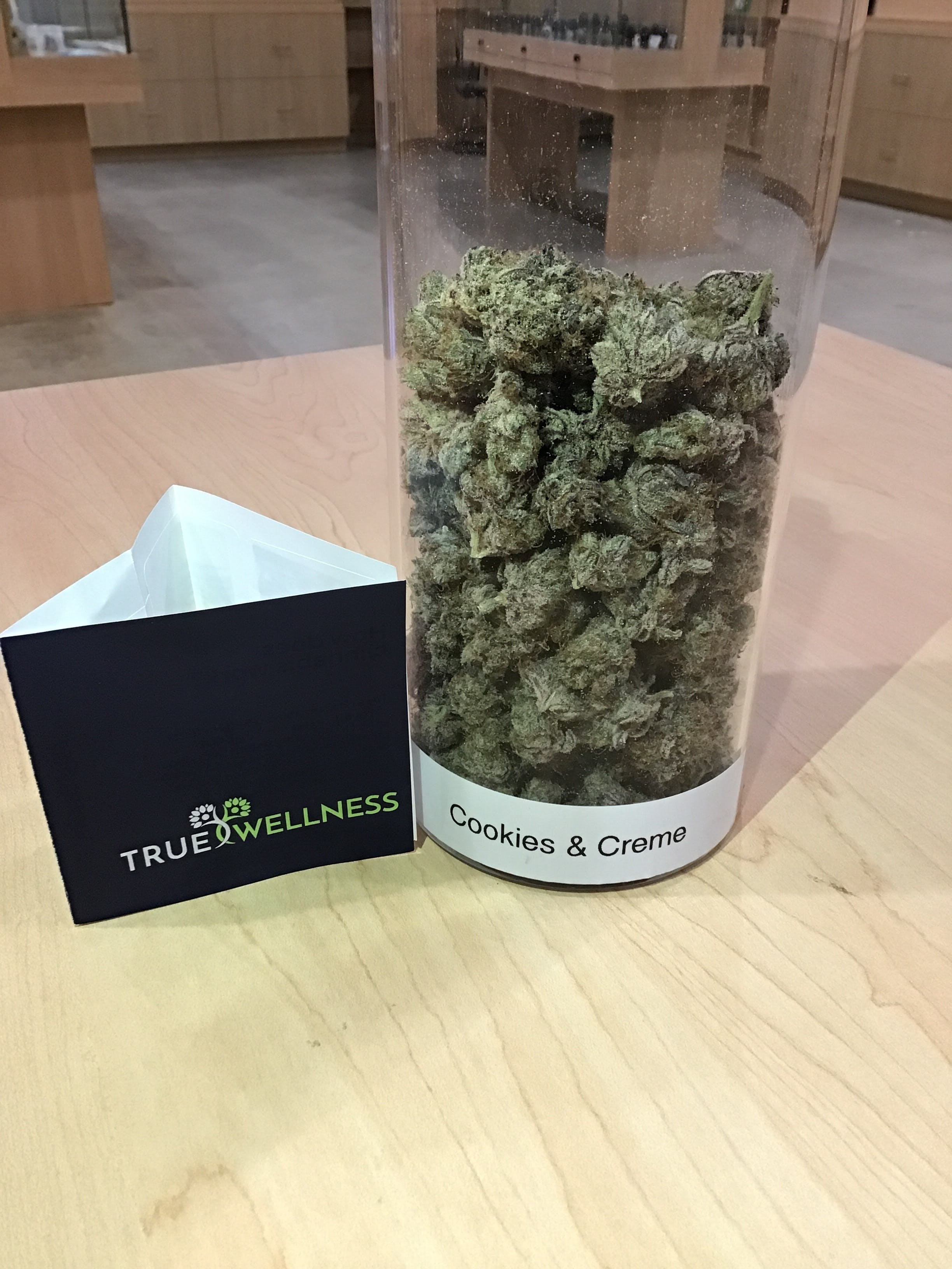 marijuana-dispensaries-226-s-philadelphia-blvd-aberdeen-cookies-a-creme-by-culta