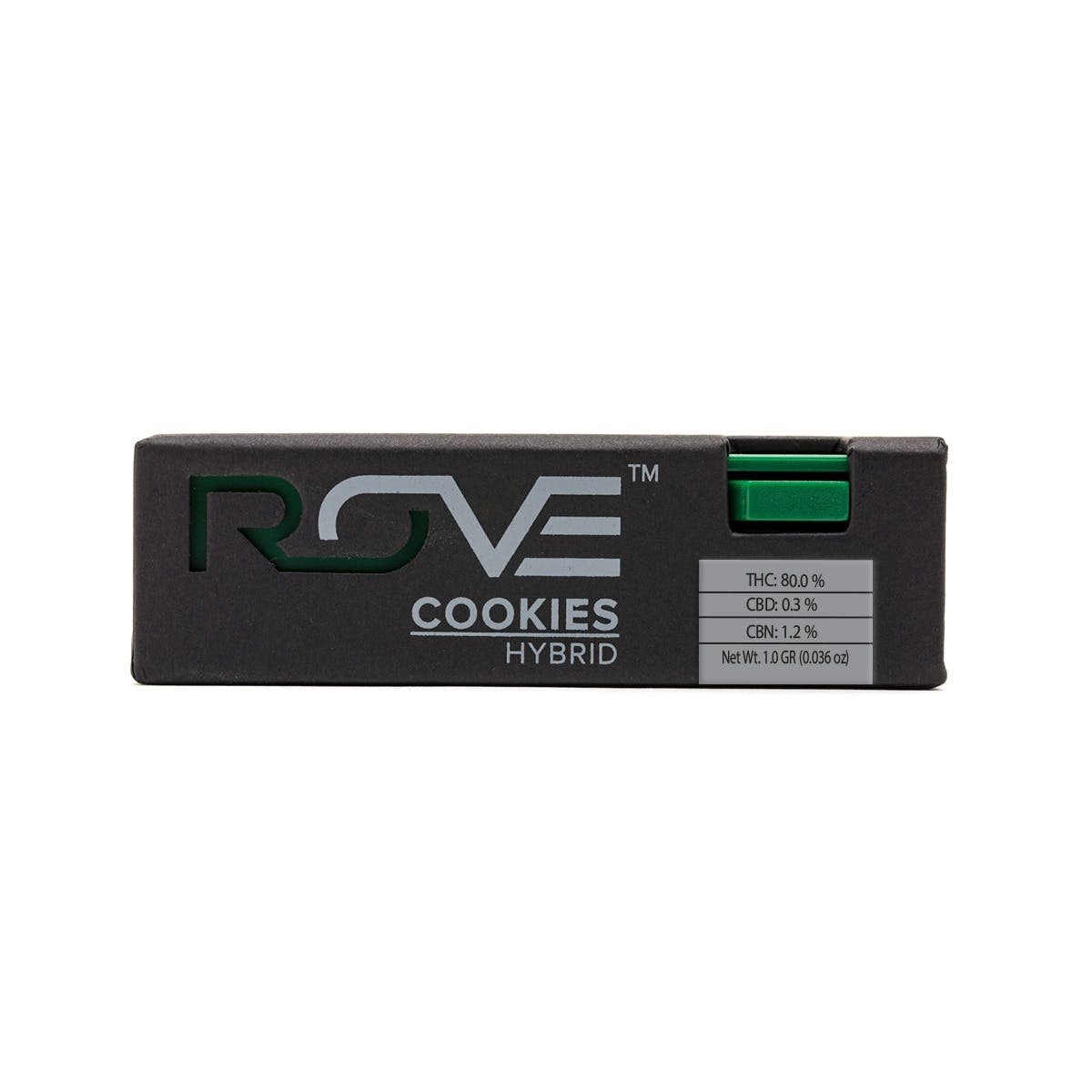 marijuana-dispensaries-true-central-20-cap-collective-in-los-angeles-cookies-cartridge-nv