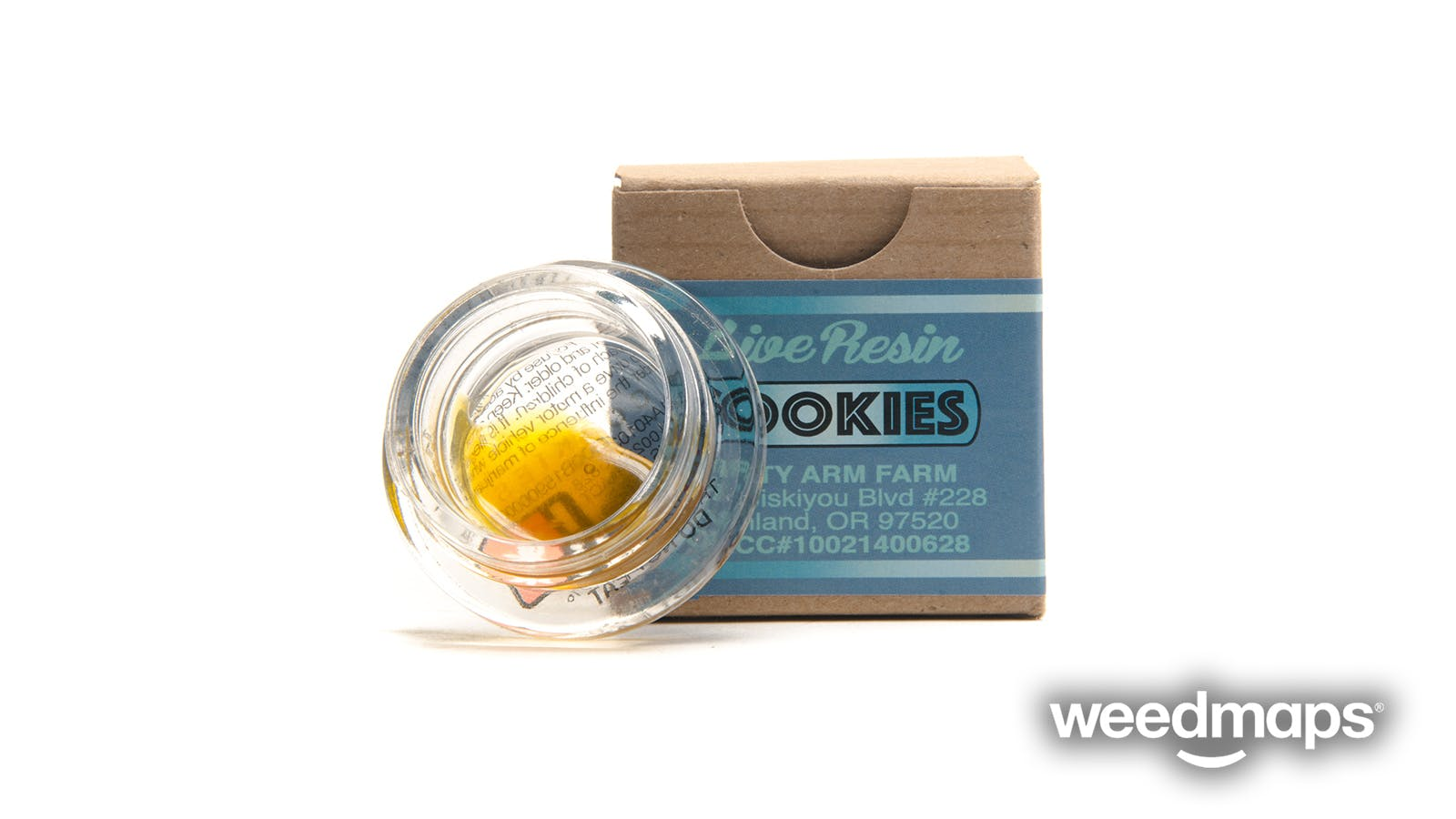 concentrate-cookies-dirty-arm-farm-live-resin