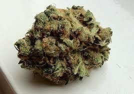 indica-cookies-n-cream-happy-hour-2425-eighth