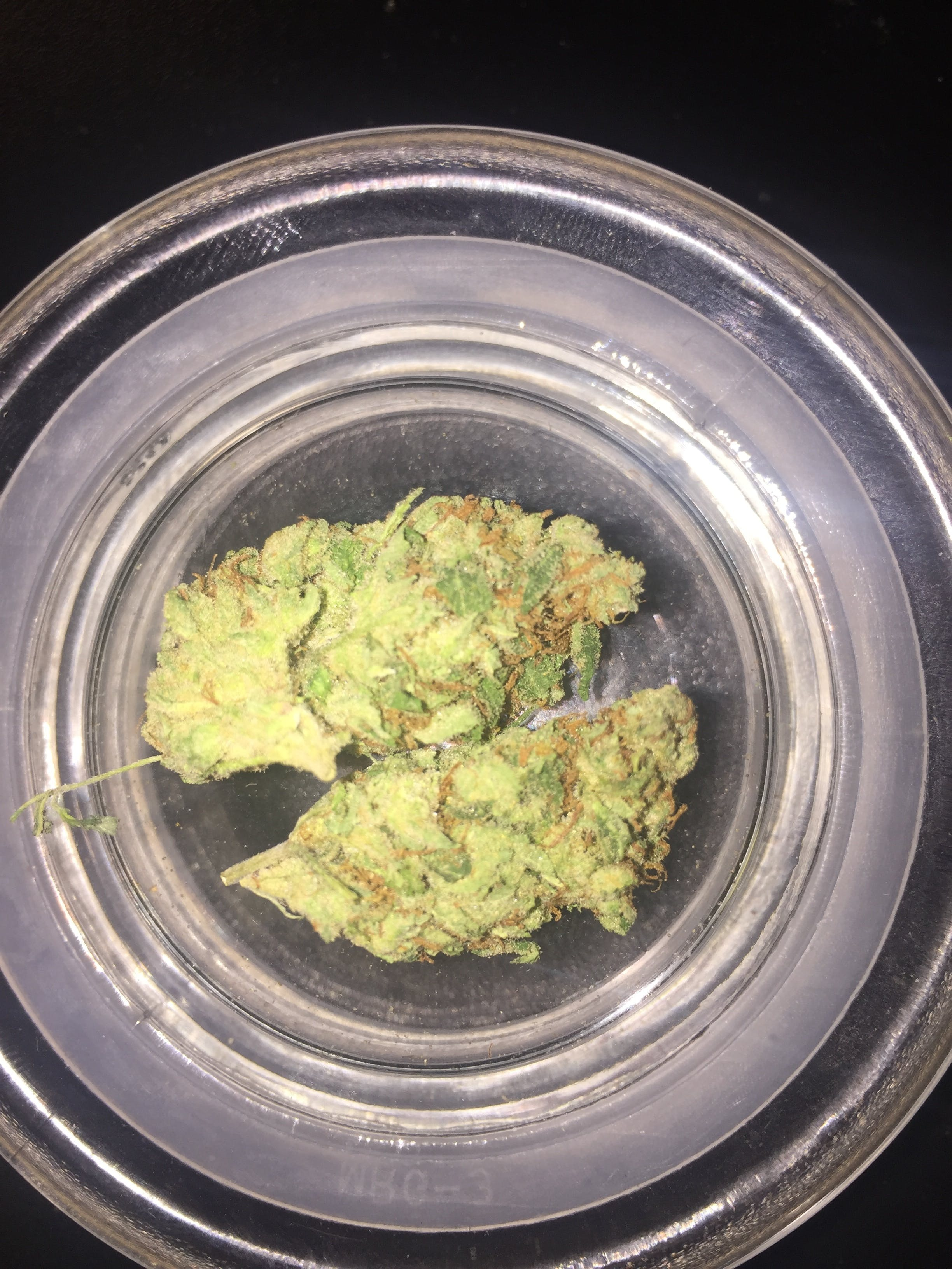 marijuana-dispensaries-house-of-zen-in-detroit-cornbread-og