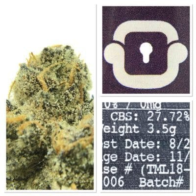 hybrid-couch-lock-cookies-3-5g-couch-lock