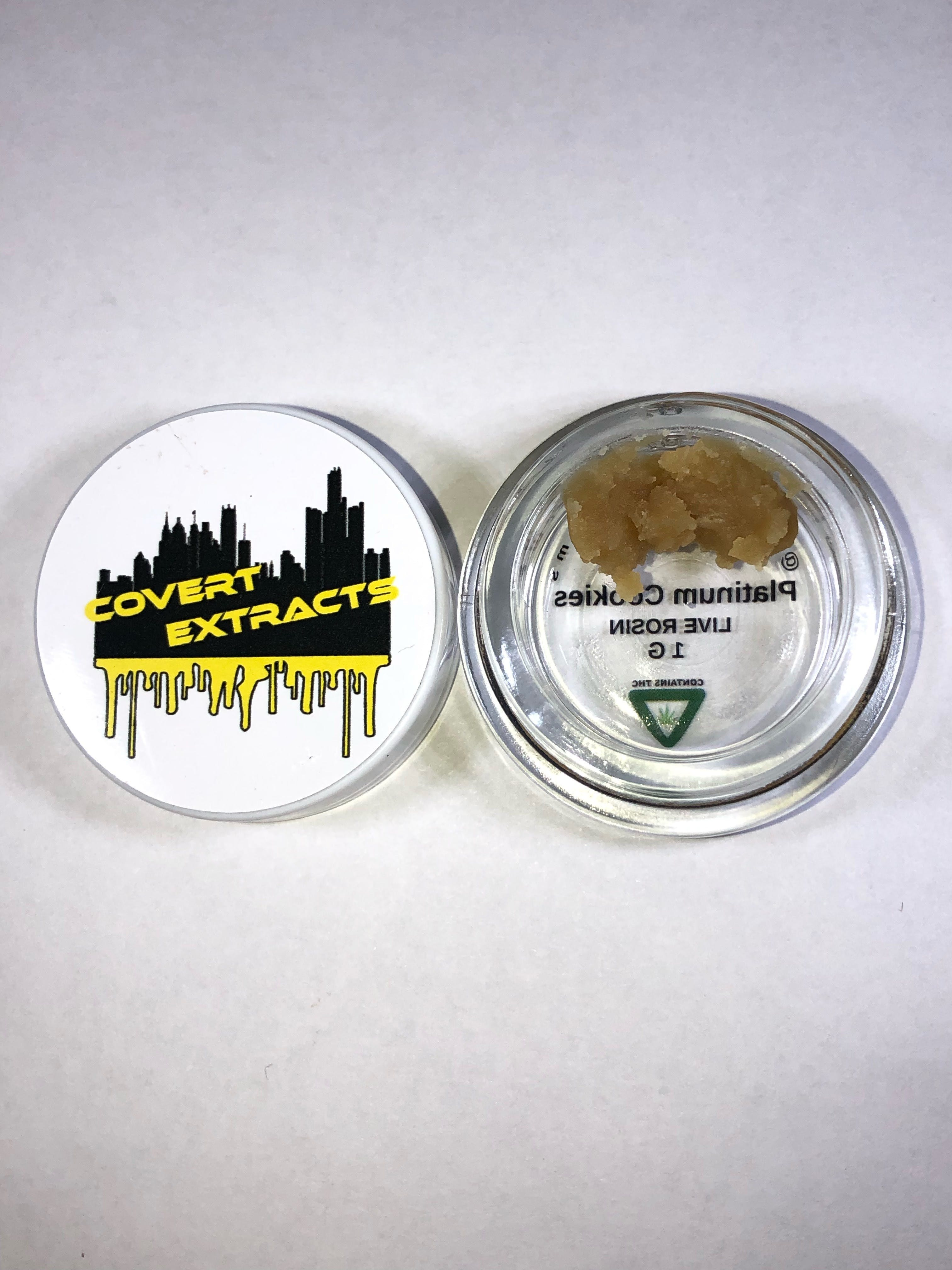 concentrate-covert-extracts-live-rosin