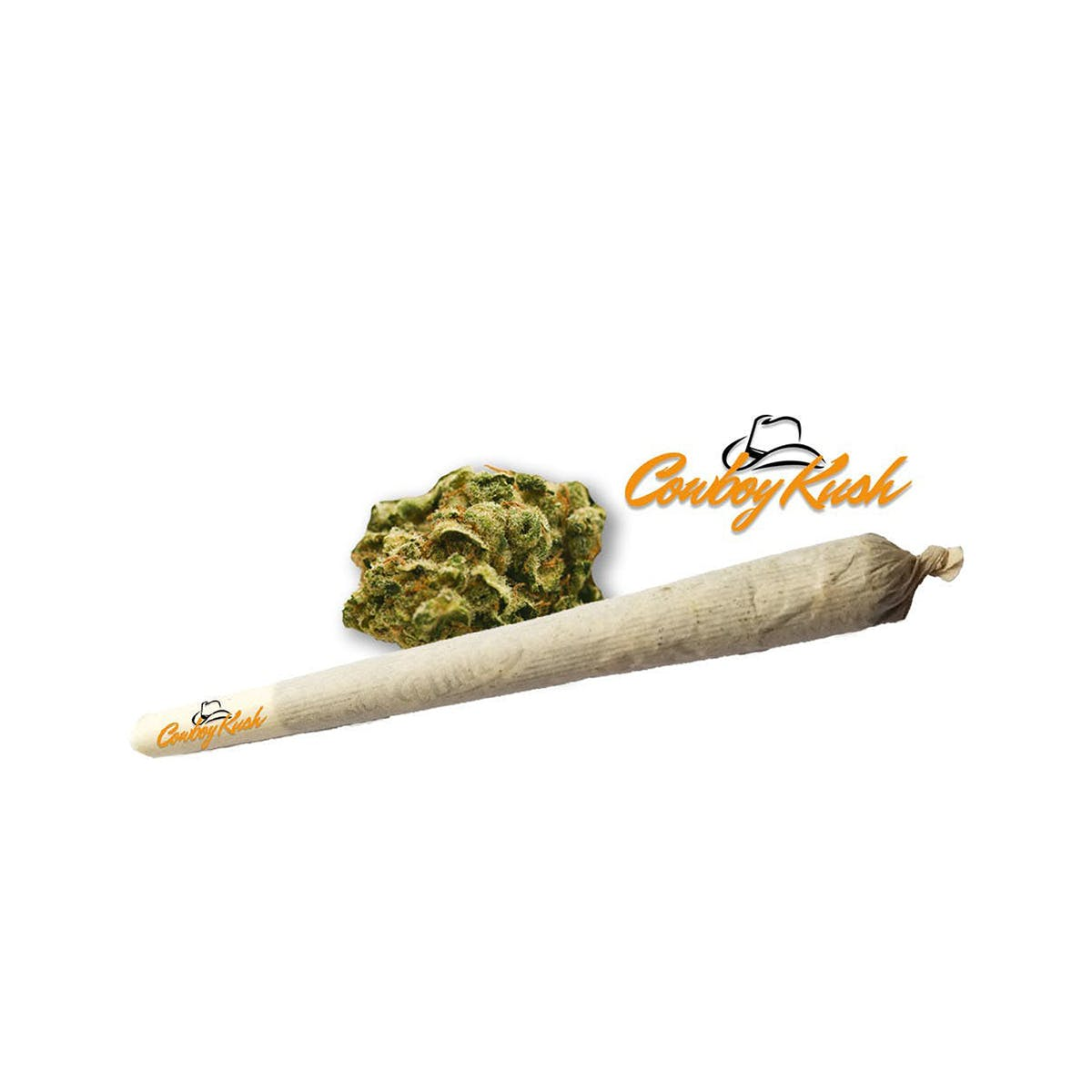 marijuana-dispensaries-rar-dispensary-now-open-21-in-stillwater-cowboy-kush-pre-roll