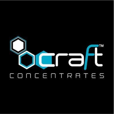 concentrate-craft-concentrates-panacea-cartridge-500mg-tax-not-included