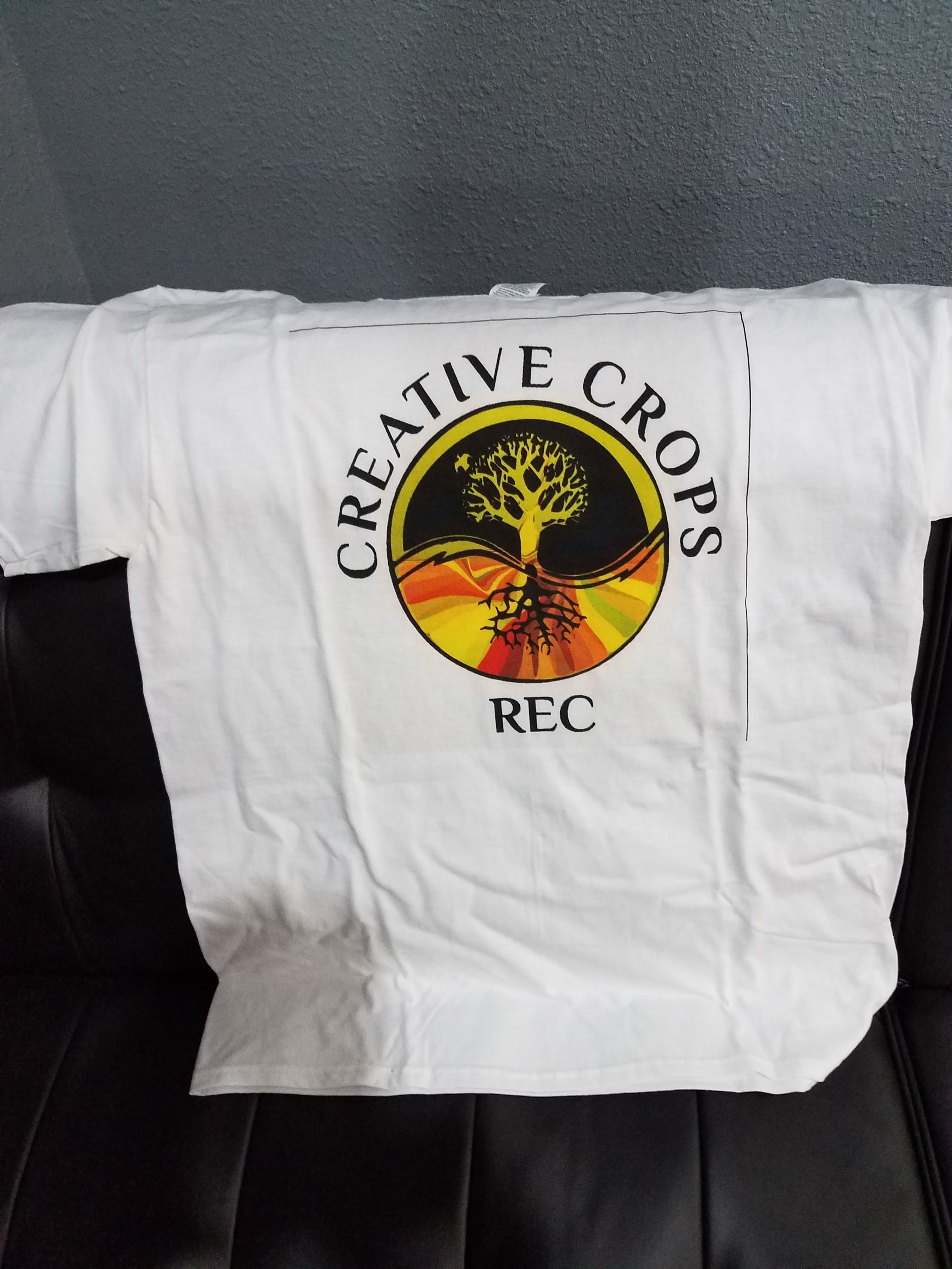 gear-creative-crops-t-shirt