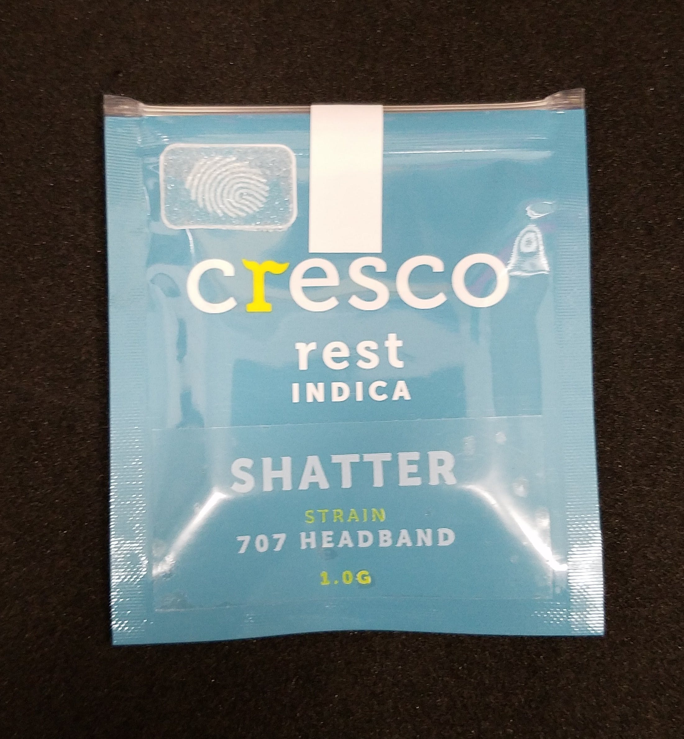 concentrate-cresco-yeltrah-707-headband-shatter-1g