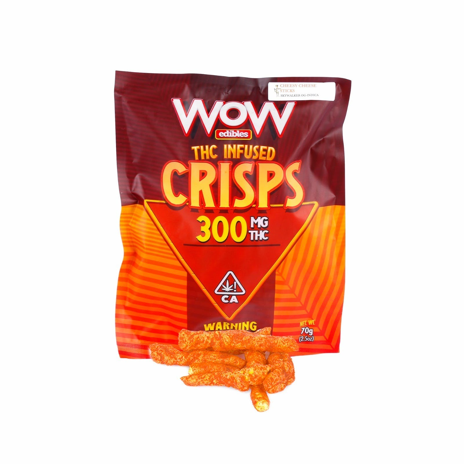 marijuana-dispensaries-temple-collective-in-los-angeles-crisp-chips-cheesy-cheese-sticks-300-mg