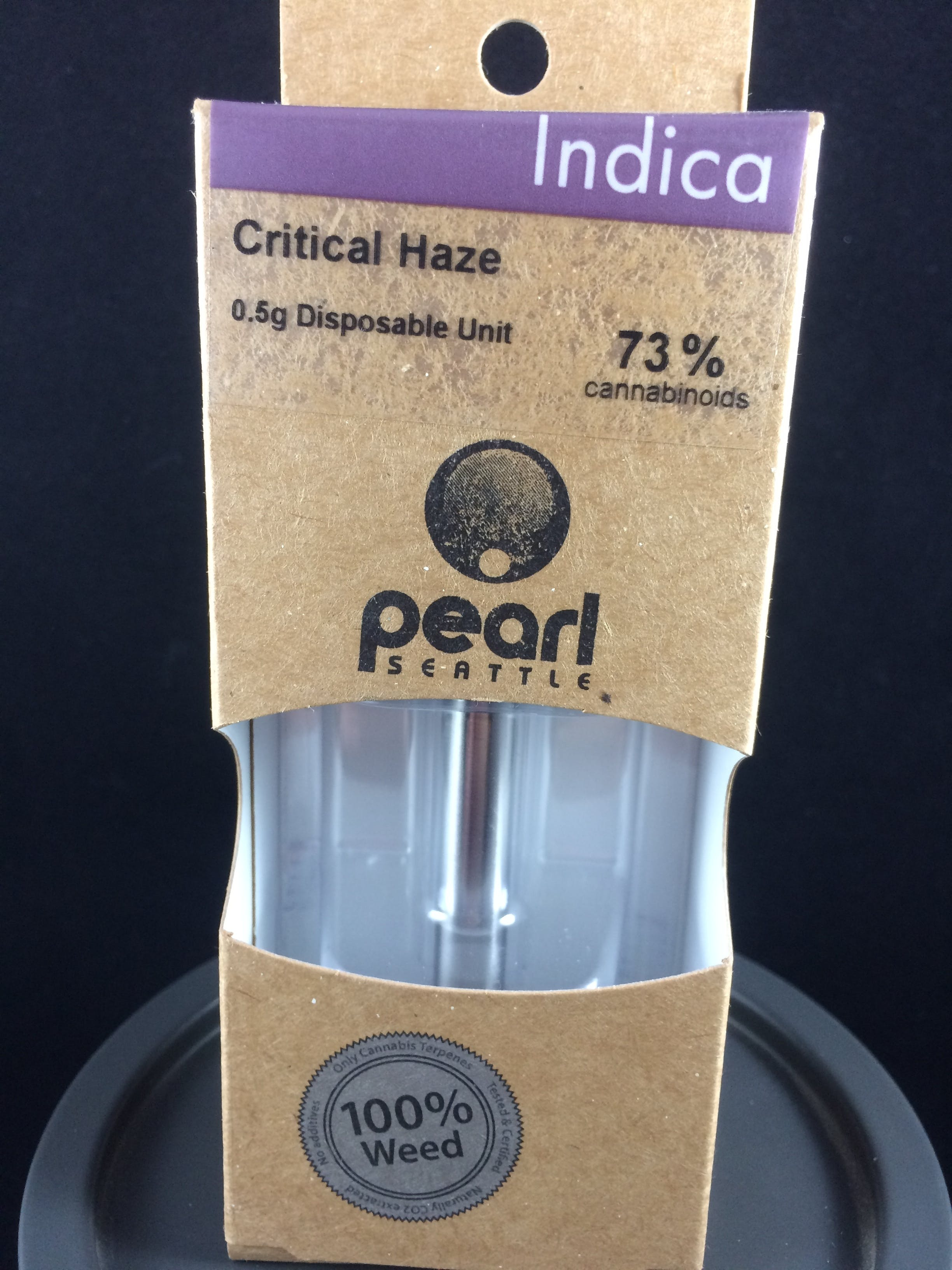 concentrate-critical-haze-cartridges-by-pearl-extracts