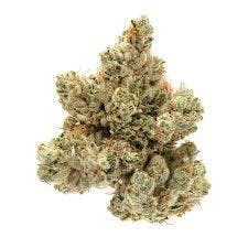 indica-crown-og-cannabis-cup-winner-5g-for-35