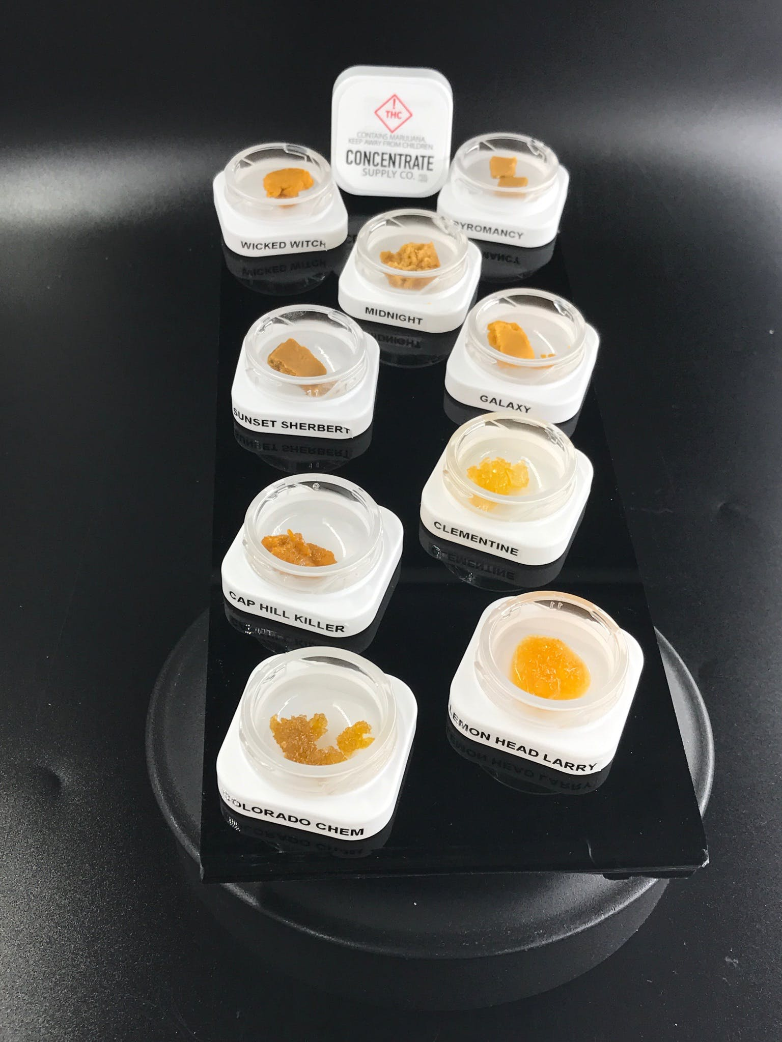 concentrate-csc-live-resin-single-grams