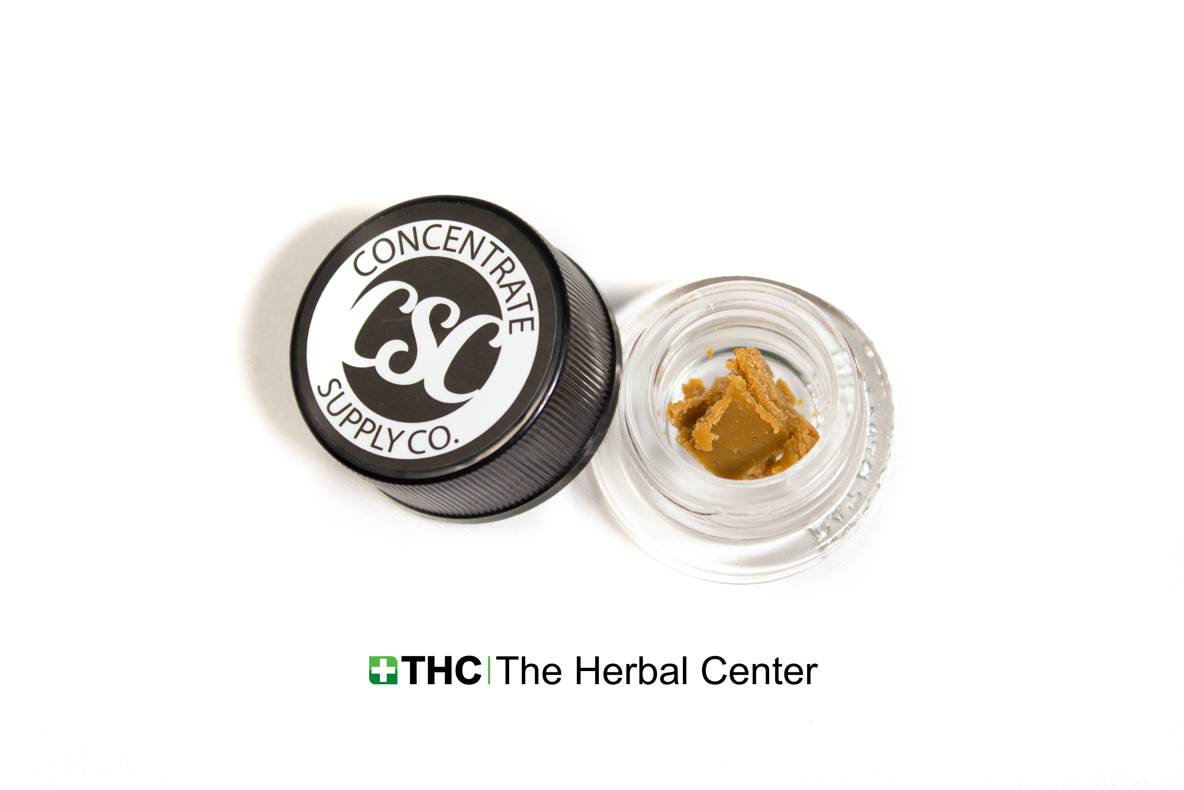 concentrate-csc-wax-danky-kong
