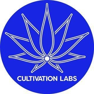 concentrate-cultivation-labs-jenny-kush-rosin-79-17-25-thc