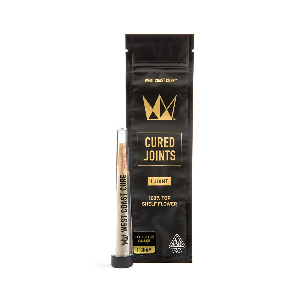 marijuana-dispensaries-eastlake-greens-collective-in-chula-vista-cured-joint-foreign-glue