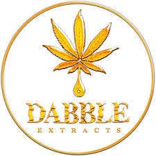 concentrate-dabble-extracts-dabble-wax-tax-not-included