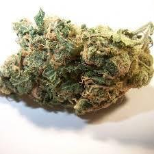 indica-daily-deal-l-green-goblin-og