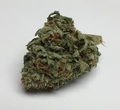 indica-daily-deal-l-thin-mint