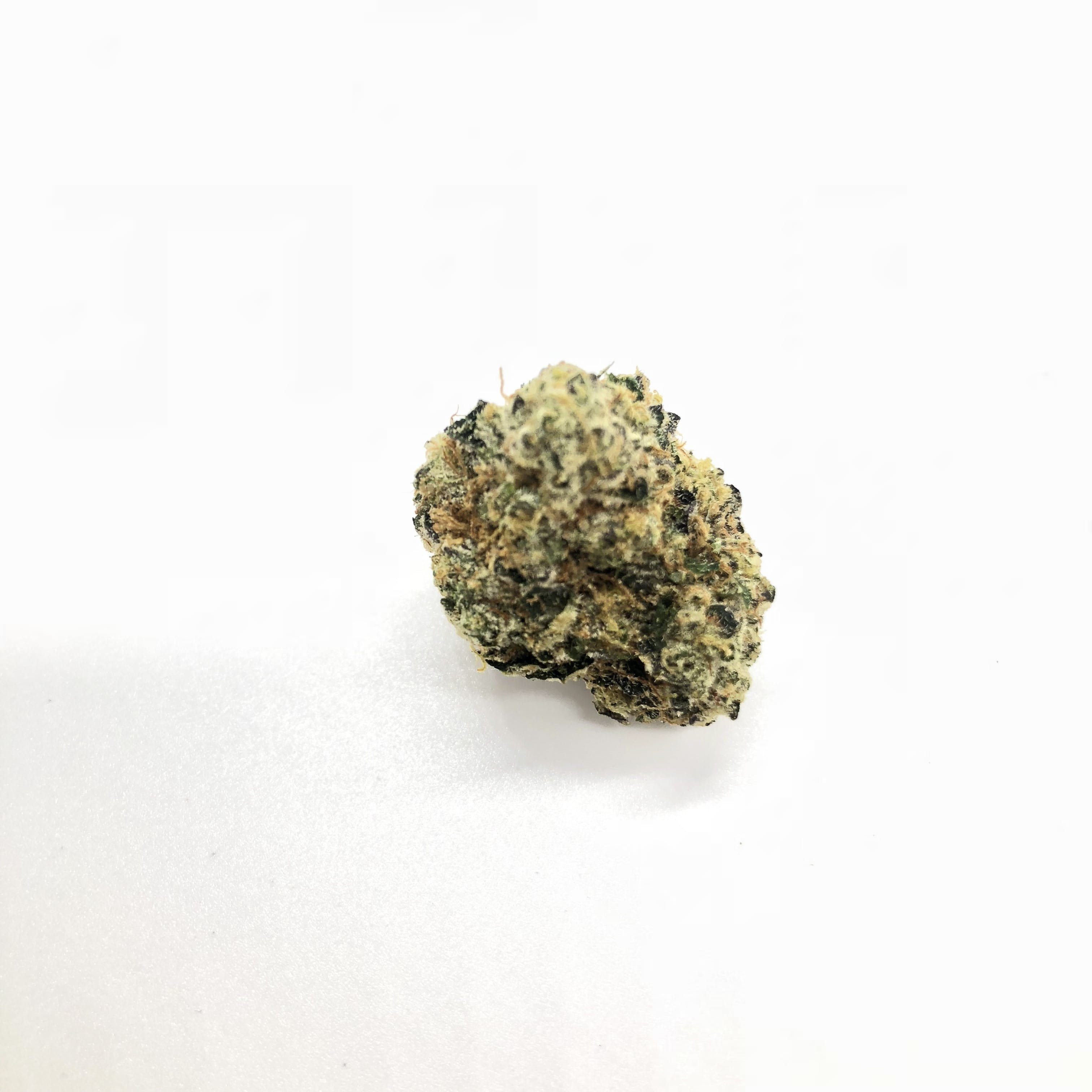 marijuana-dispensaries-333-old-newport-blvd-newport-daily-deals-pineapple-breath