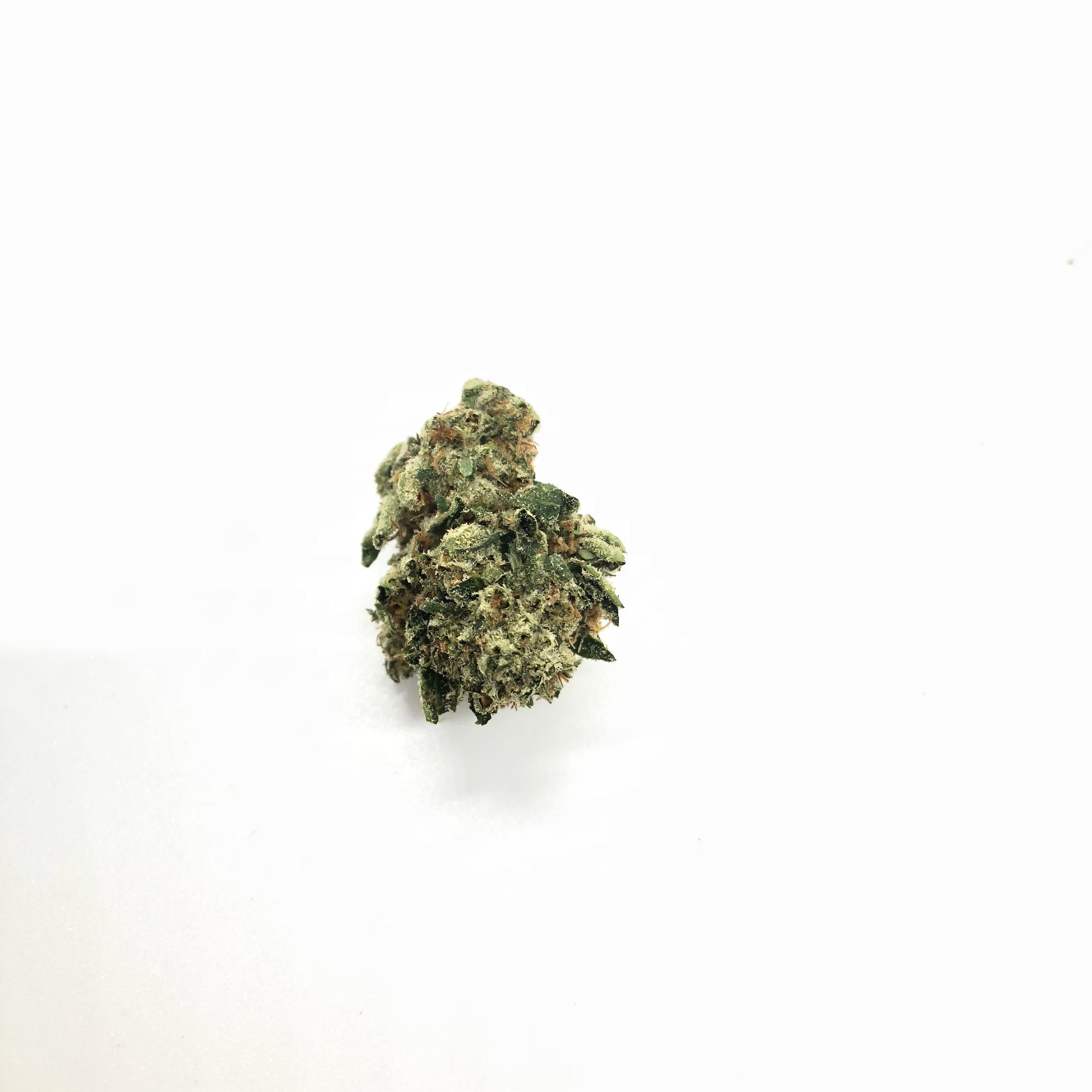 indica-daily-deals-skunk-og