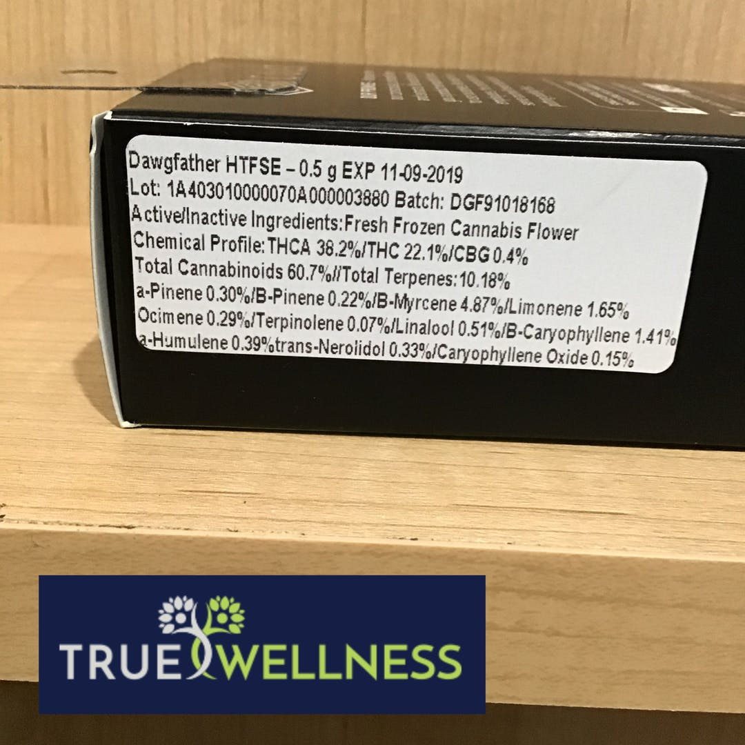 marijuana-dispensaries-226-s-philadelphia-blvd-aberdeen-dawgfather-gio-pod-cartridges-by-culta