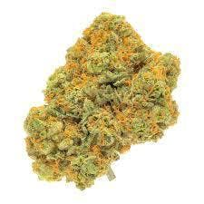 marijuana-dispensaries-highway-99-collective-in-bakersfield-deathstar-og