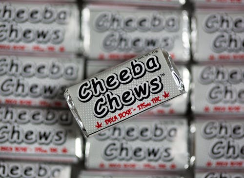 edible-deca-dose-by-cheeba-chew