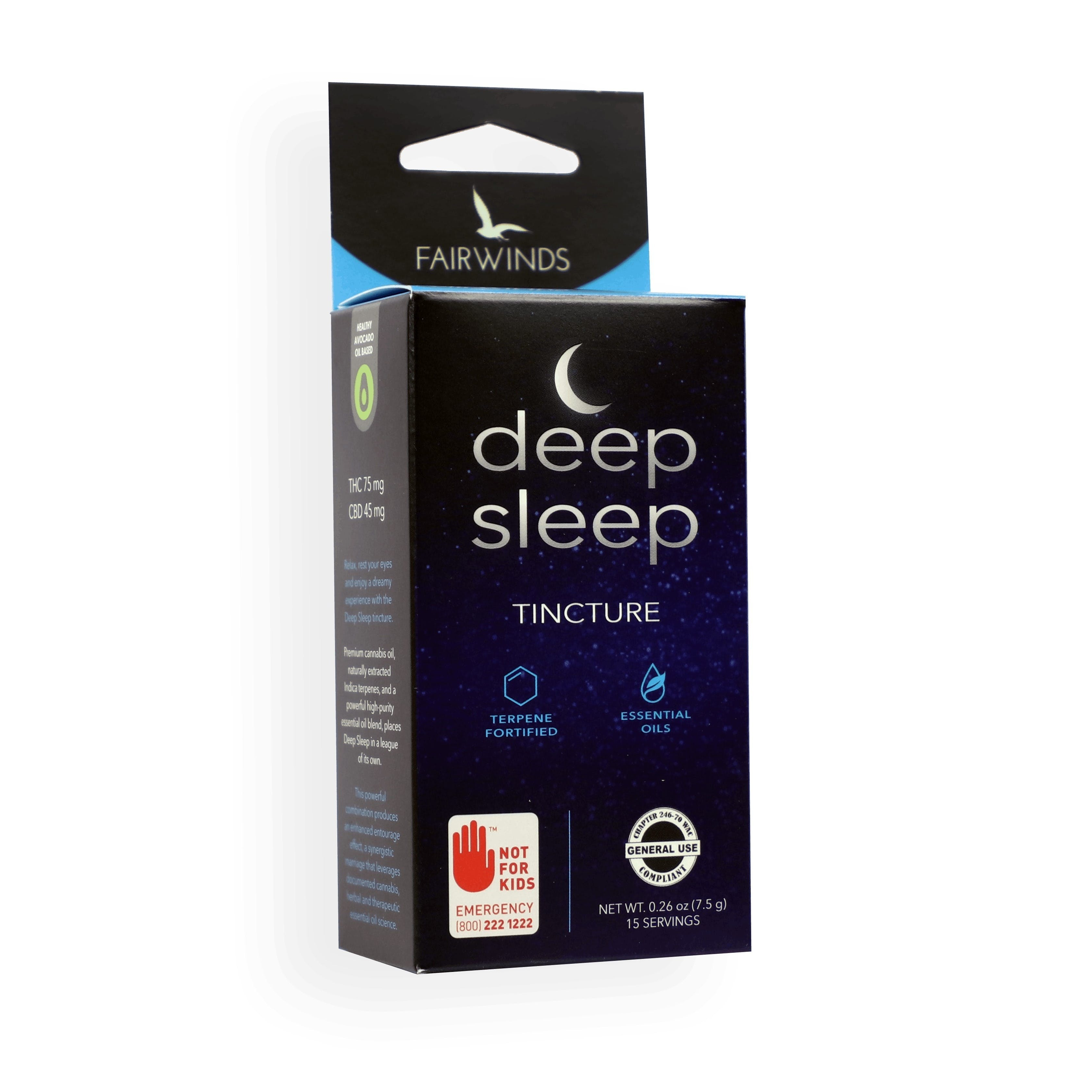 marijuana-dispensaries-112th-street-cannabis-in-puyallup-deep-sleep-tincture