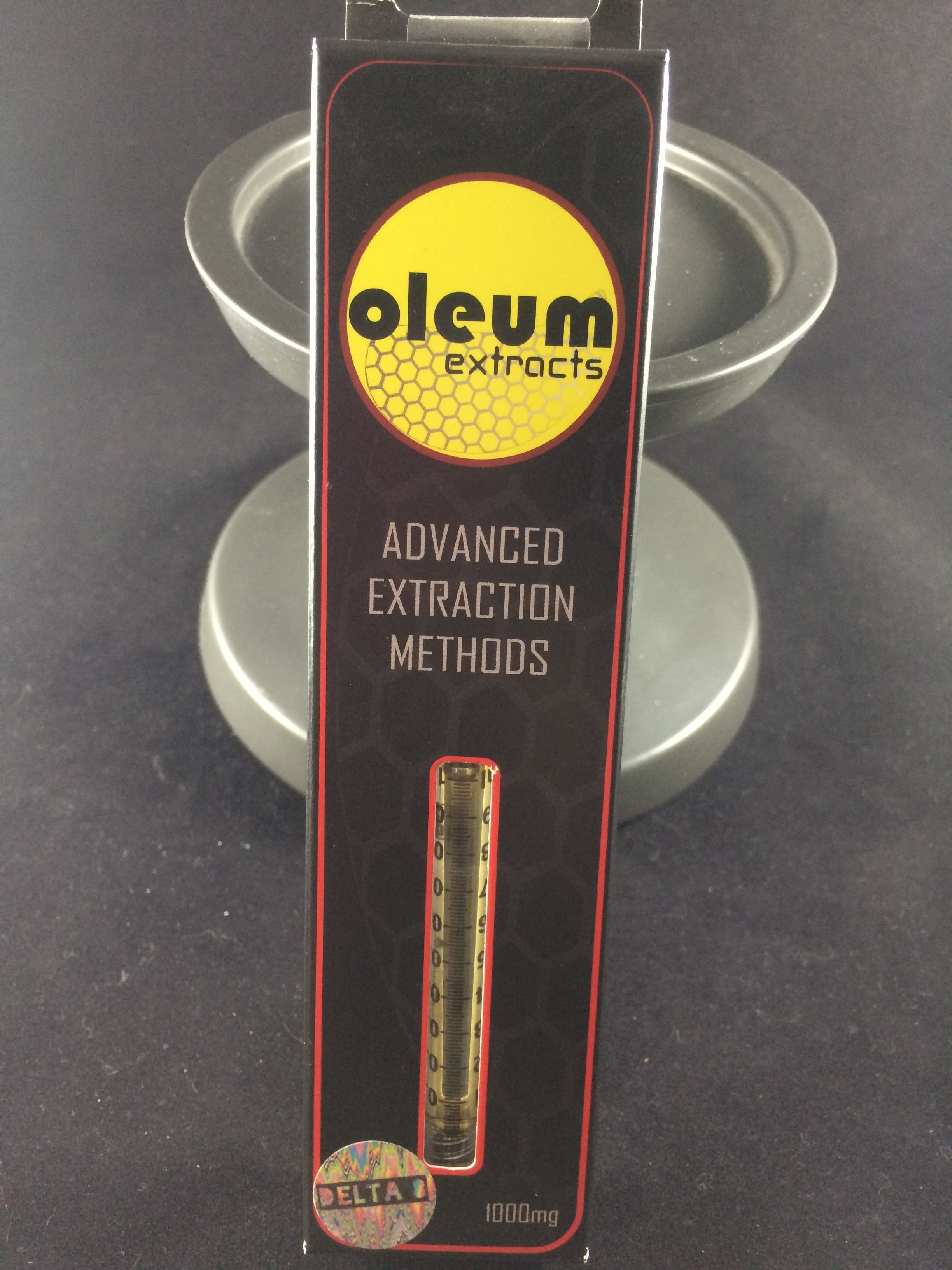 concentrate-delta-8-distillate-by-oleum