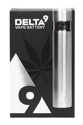 marijuana-dispensaries-dr-gt-la-in-los-angeles-delta-battery