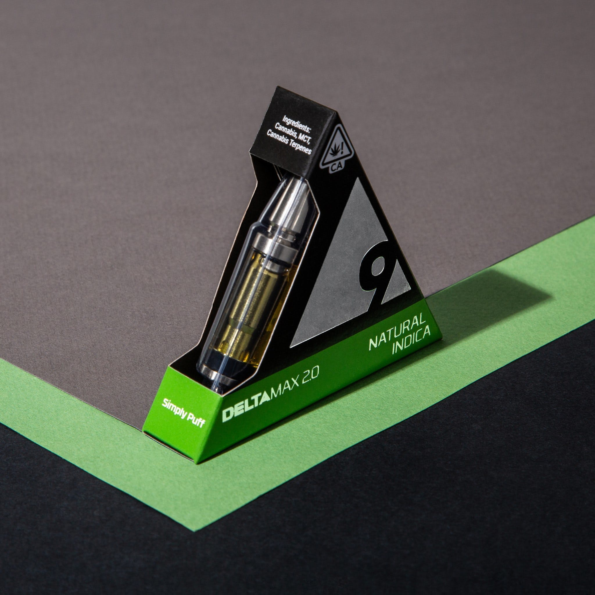 marijuana-dispensaries-8848-fruitridge-rd-sacramento-delta-max-cartridge-og-kush