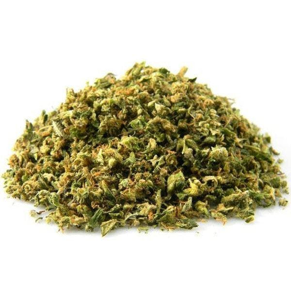 indica-diamond-og-2420-ounce-21-21-21