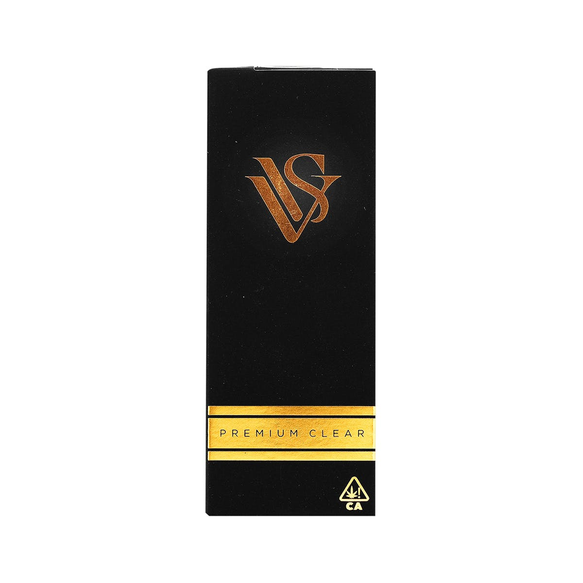 marijuana-dispensaries-pure-remedy-in-sun-valley-disposable-pens-gold-blueberry-diesel