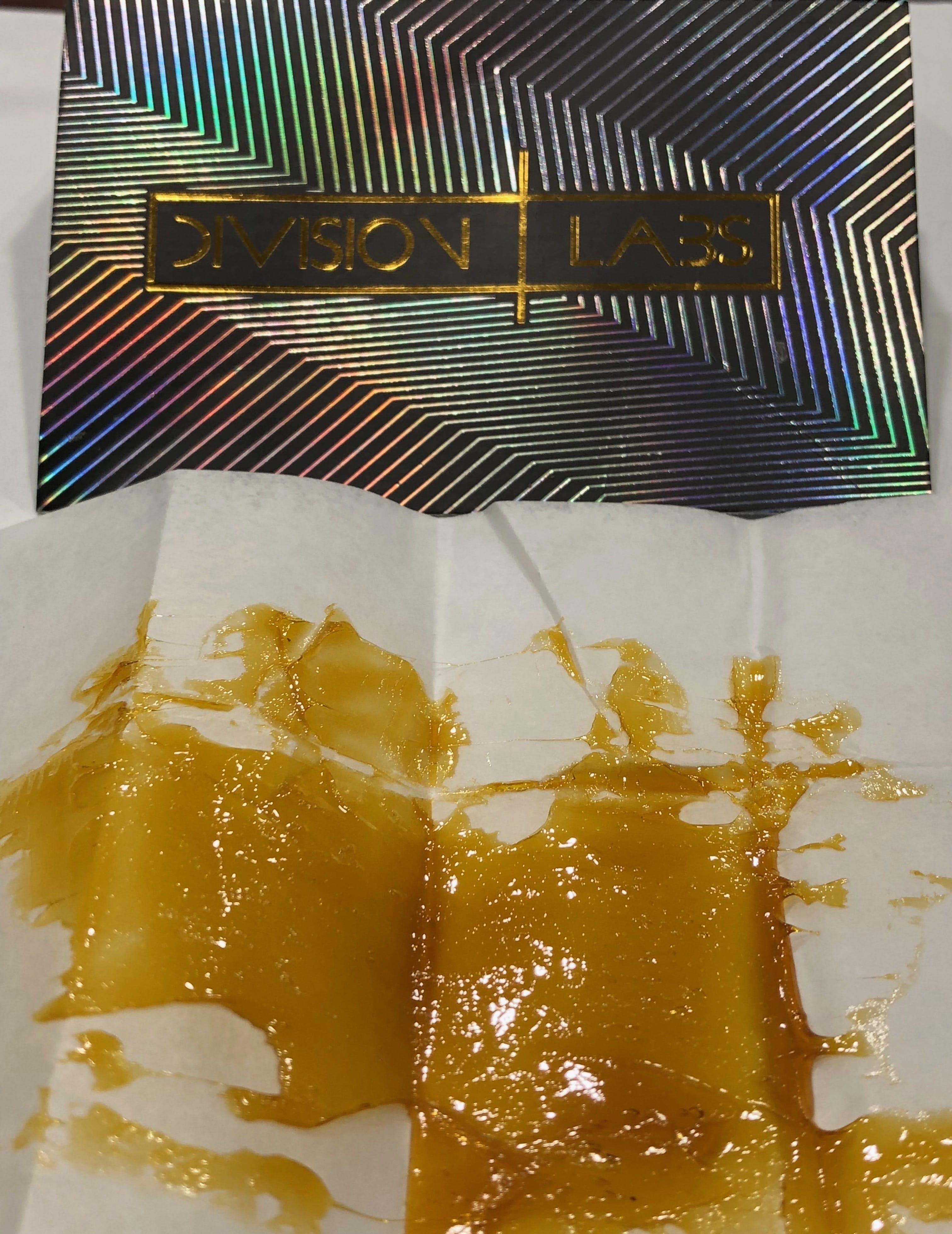 wax-division-labs-extracts