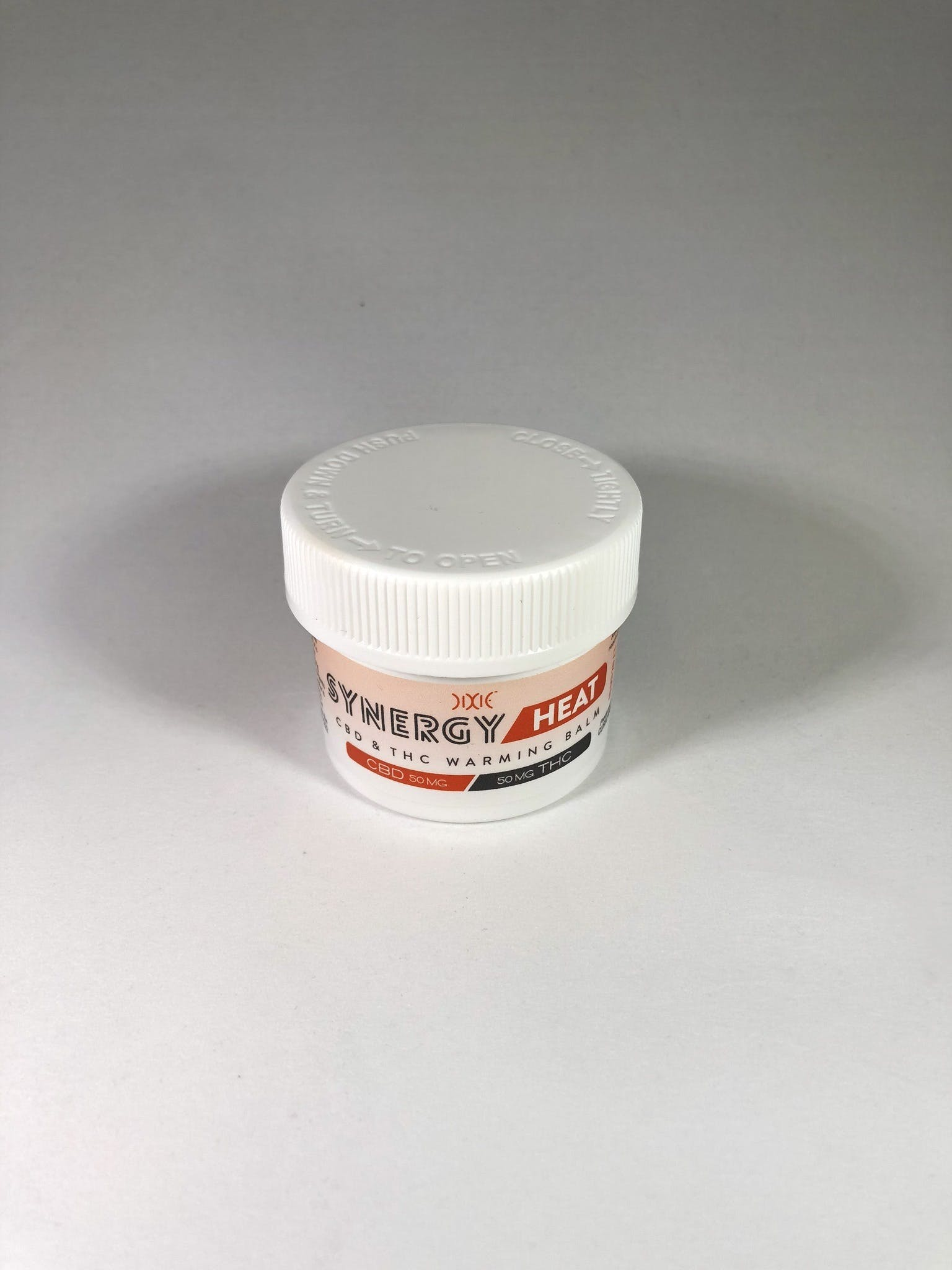 topicals-dixie-synergy-warming-topical-balm