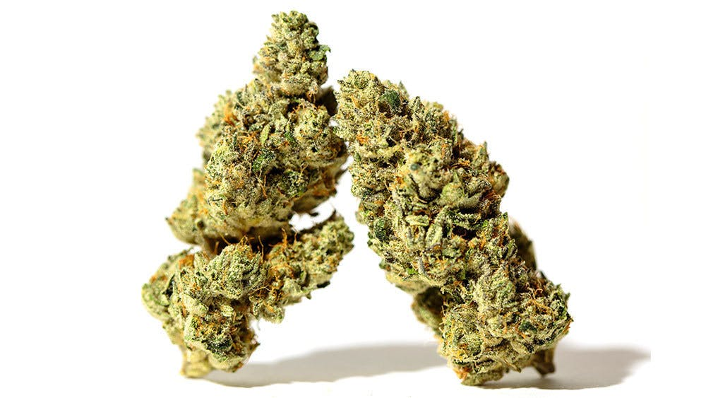 marijuana-dispensaries-29-franklin-st-needham-heights-do-si-do-2322