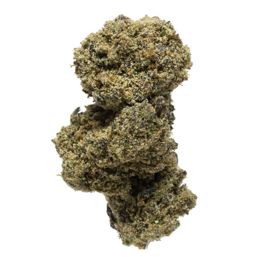 concentrate-dose-extracts-dose-oil-moonrock