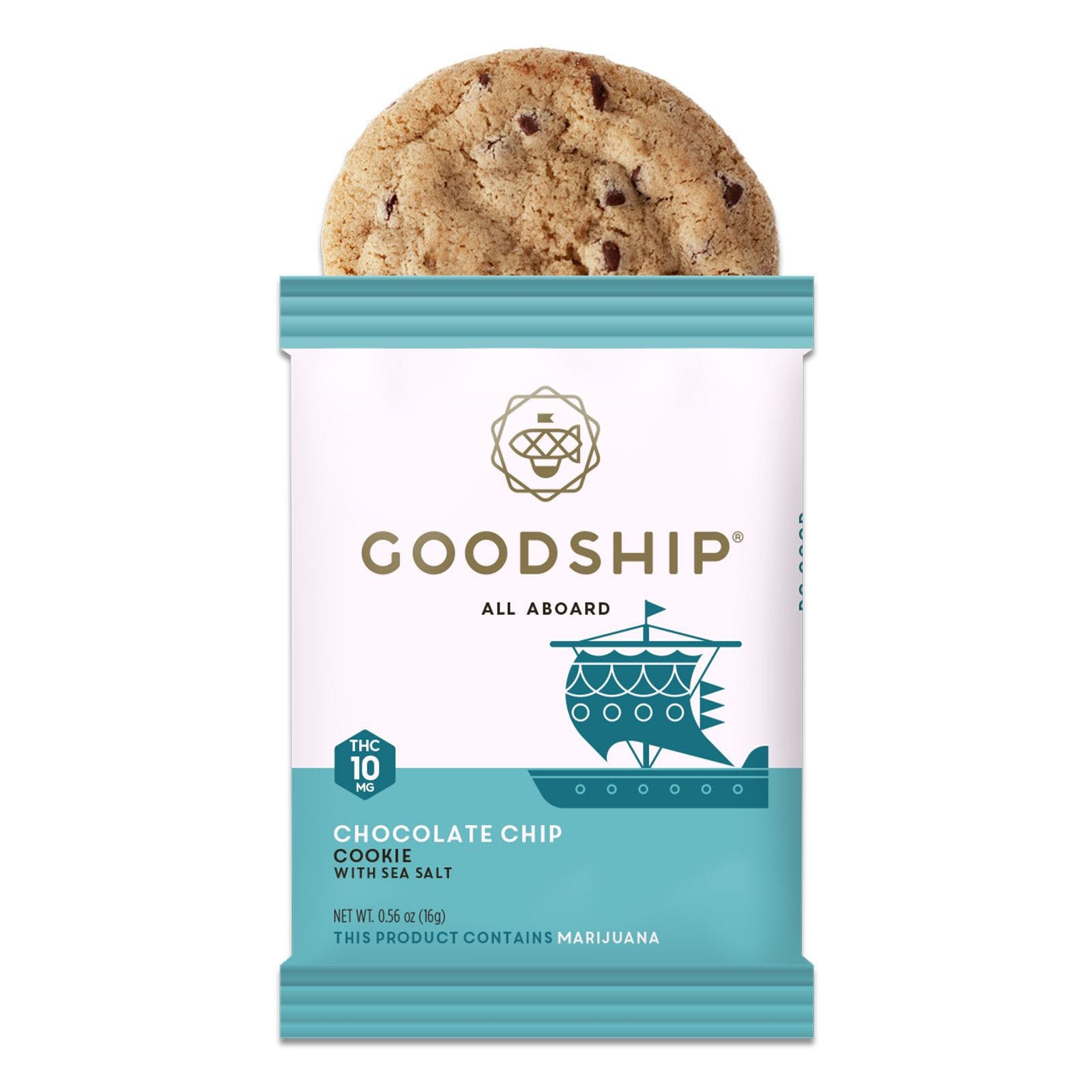 edible-double-chocolate-chip-cbd-10mg-goodship