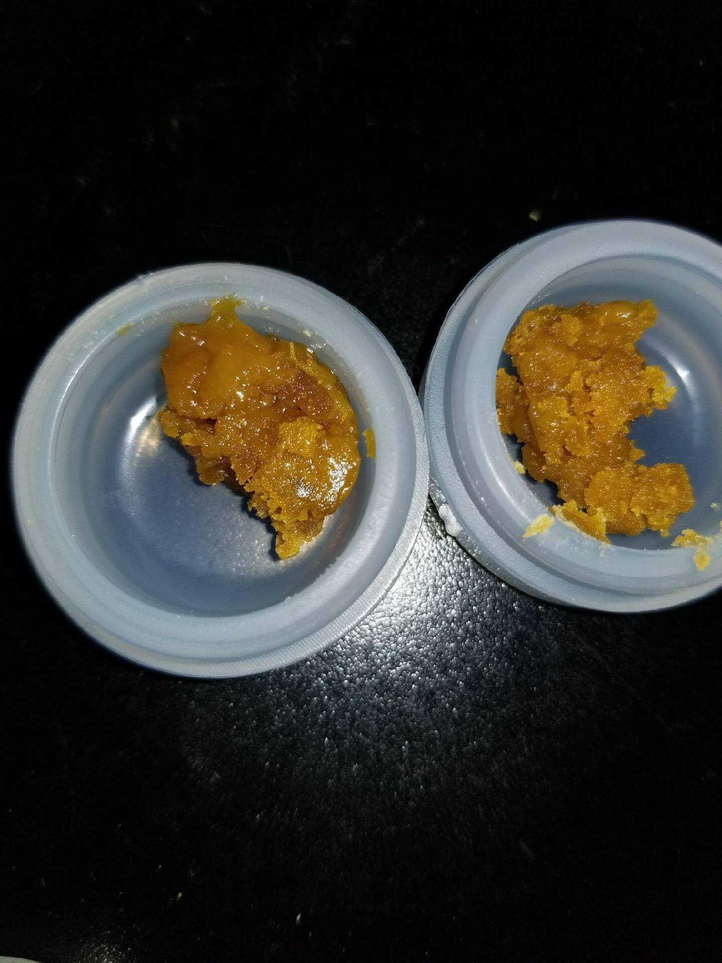 concentrate-doza-gold