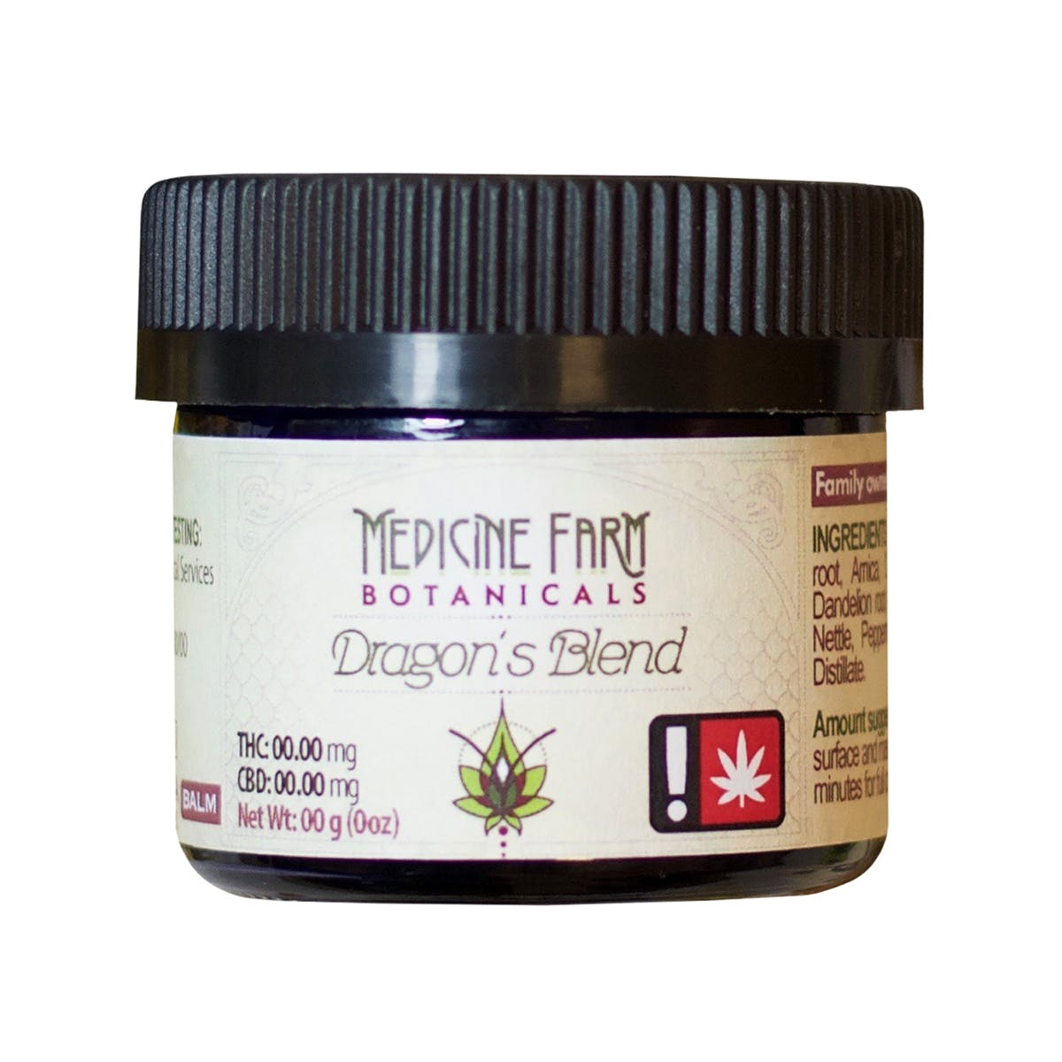 marijuana-dispensaries-greeley-gallery-in-portland-dragona-c2-80-c2-99s-blend-balm-2oz