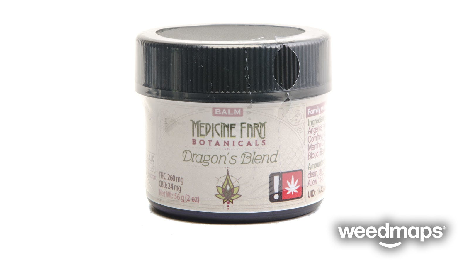 topicals-dragons-blend