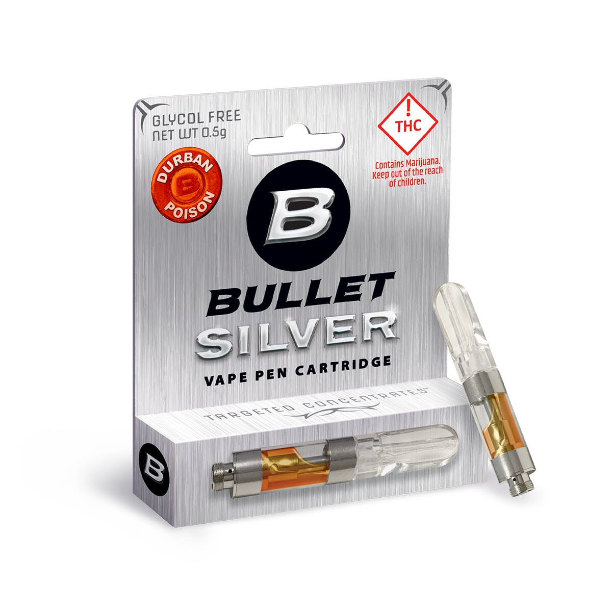 concentrate-bullet-concentrates-durban-poison-cartridge