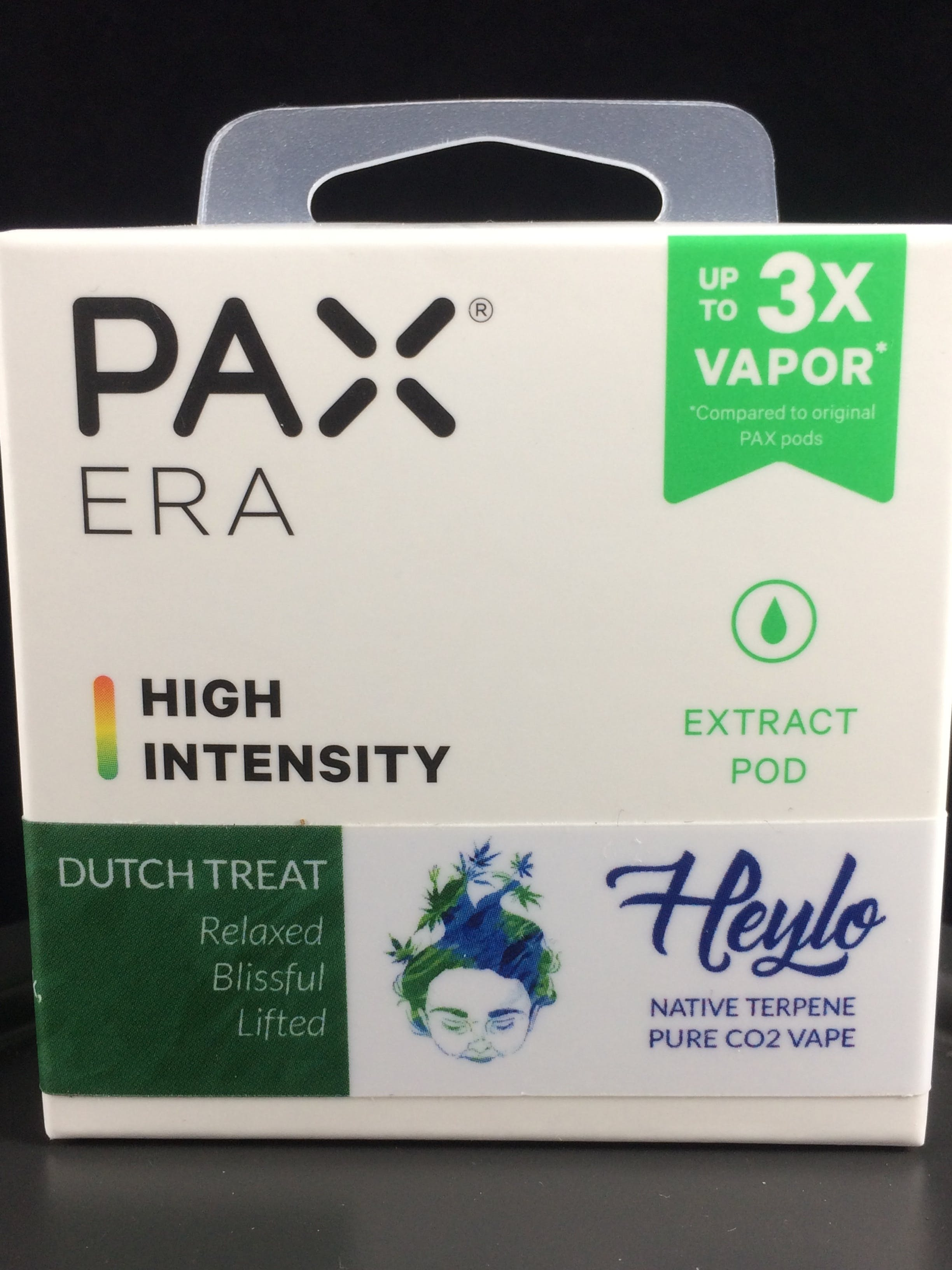 concentrate-dutch-treat-cartridges-by-heylo