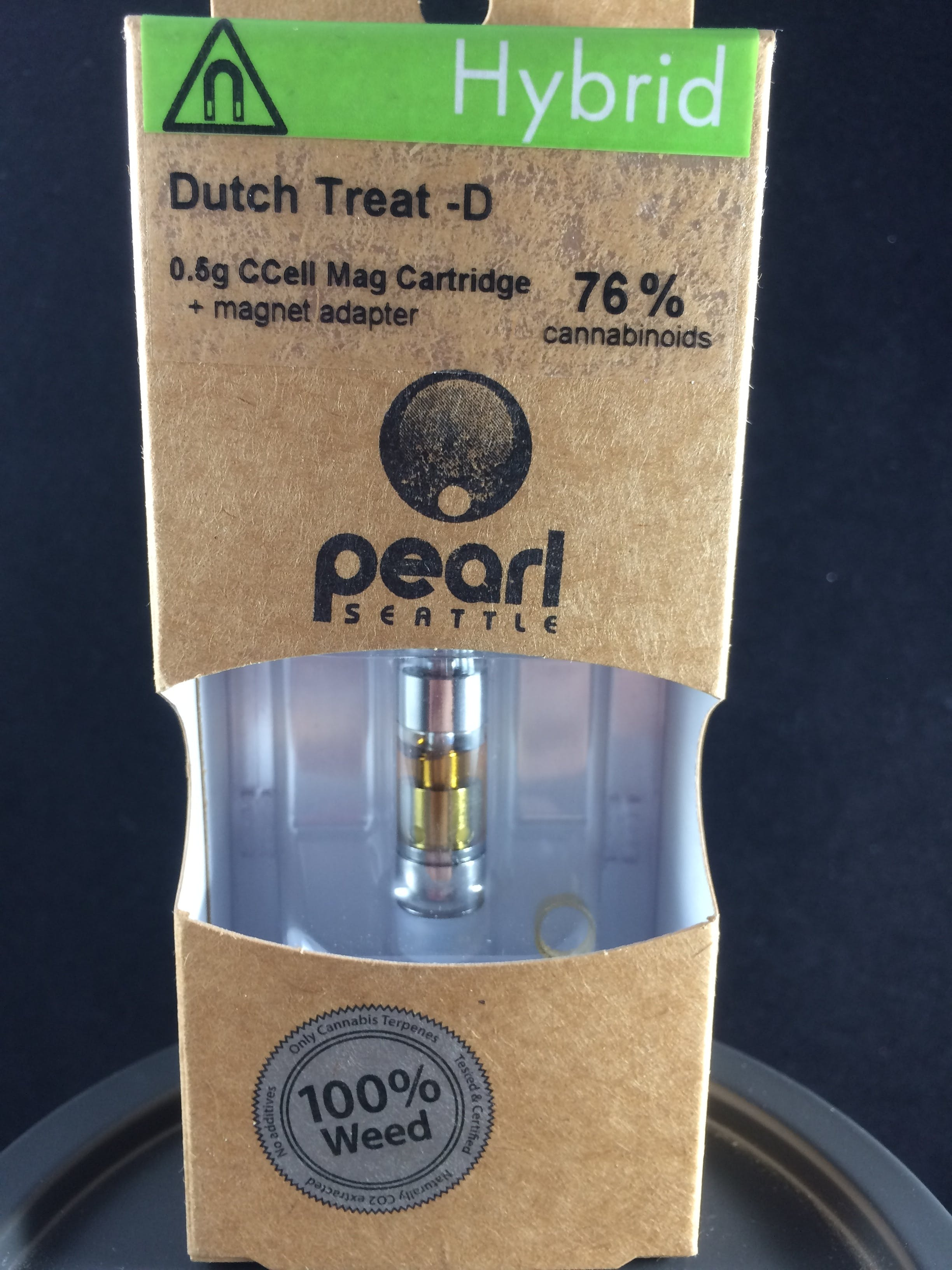 concentrate-dutch-treat-cartridges-by-pearl-extracts