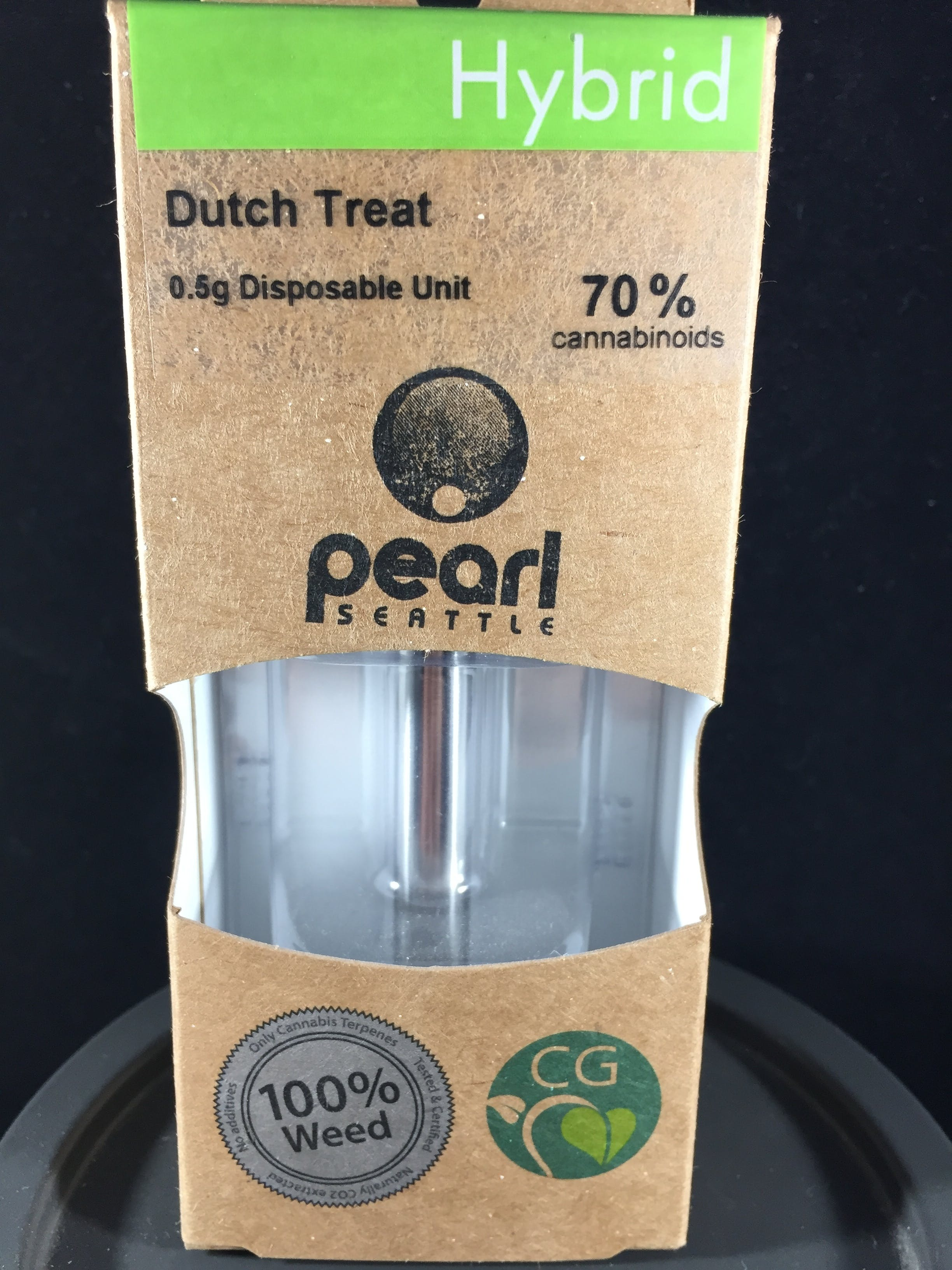 concentrate-dutch-treat-disposable-cartridges-by-pearl-extracts